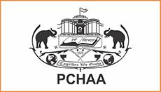 PCHAA
