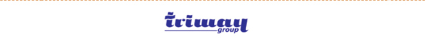 Triway Group