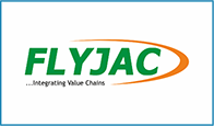 FLYJAC