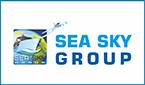 SEA SKY GROUP